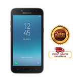Samsung J2 Pro Ds Black Lte Liberado 16gb