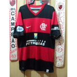 Camisa Flamengo Escudo Remo no Mercado Livre Brasil eecc5ef8fba87