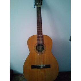 Guitarra Española Acústica Torres