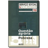 Revista Servico Social & Sociedade 110