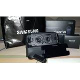 Samsung Galaxy S8plus + Acessorios
