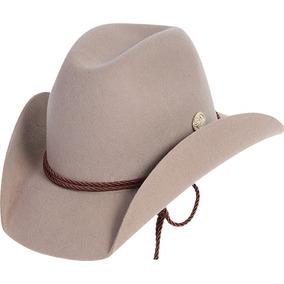 Chapeu De Cowboy De Rodeio - Chapéus Country para Meninos no Mercado ... 442297ccf93