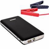 Partidor Auto Batería Celular Tablet Usb 12v 71263 Fernapet