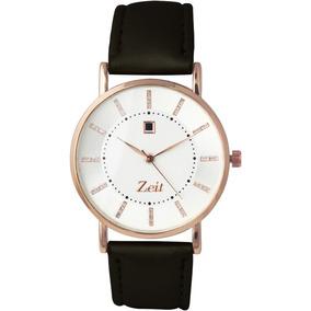 ebdc0603e59c Relojes Lotus 15798 en Mercado Libre México