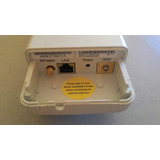 Antena Cpe Tp-link 5.8ghz Mod: Tl-wa7510n Retirar Peças