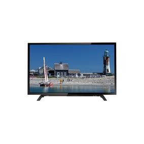 Tv Led 40 Semp Toshiba Full Hd 40l1500 2 Hdmi Lan (rede)