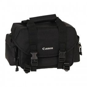 Maletin Canon Modelo 2400 Para Camaras Eos