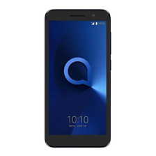 Celular Alcatel 1 16/1gb Negro Nuevo Garantia Techcel