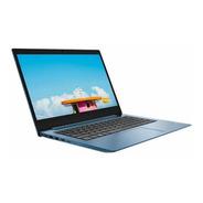 Notebook Lenovo Cloudbook Ip 1-14igl05 N4020 4gb 64 Gb 14`