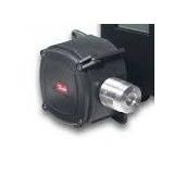 Gda Ec 1000 148h5012 Detector De Gás Nh3 (amônia) Danfoss