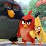 Angry Birds Movie Gigantografia En Vinilo Decoracion