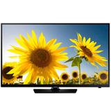 Smart Tv Samsung 40 Un40j5300 Fhd Hdmi Usb