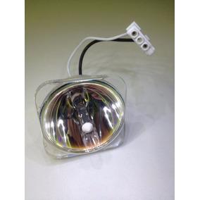 Lâmpada Para Projetor Benq Ms 510/515