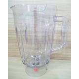 Copo Para Liquidificador Arno Faciclic Cristal Clic