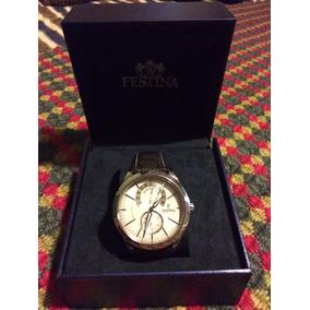 597a6e4333fa Reloj Hombre - Relojes Festina Exclusivos de Hombres