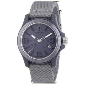 25a56b8e9e66 Reloj Bmw 100% Original Swiss Movement Cronografo Precision - Reloj ...