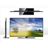 Tv Led Lead 39 - Full Hd - Impecable - Ultraplano No Samsung