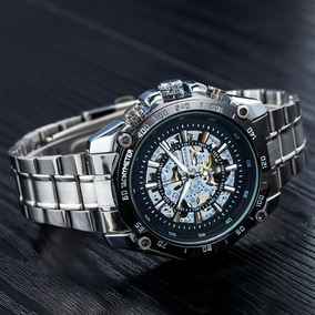 56757cfb741 Relogio Vip Tachymeter Masculino - Relógios De Pulso no Mercado ...