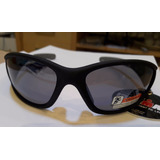 Oculos De Sol Ironman Produto Novo Sem Embalagem Original