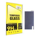 Vidrio Templado Protector Telefono Celular Zte Blade L2