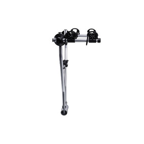 Portabicicletas Thule 970 Xpress 2 Para 2 Bicicletas