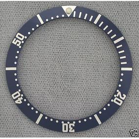 Embellecedor Omega Seamaster 300m Reloj De Cuarzo 2.541,80