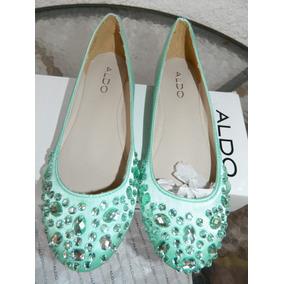 Zapato Ballerina Aldo
