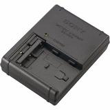 Cargador Sony Dslr Alpha A65 A57 A58 A77 A99 A200 A300 A500