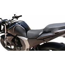 Protector Tunning Para Moto Yamaha Fz 150 2.0