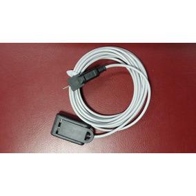 Cable Reusable Para Placa De Electrocauterio