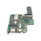Motherboard Intel Dell Inspiron 710m 0rg076 Demb017