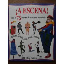 Cumpleaños Fiesta Infantil Material Didactico Educadora