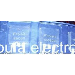 Transistor Igbt 5503dm, Driver Bobinas Ecu Ford