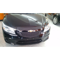 Taxi Chevrolet Prisma Lt Okm Banco Ciudad