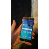 Samsung Galaxy S6 32gb 4g/lte Funcionando 100%