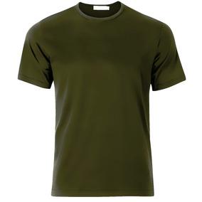 Precio. Publicidad. Anuncia aquí · Playera O Camiseta Todos Los Superheroes  Y Mas 100% Calidad · 29 colores a3fc341191273