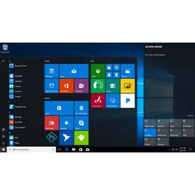 Formatação Windows 8.1 ,7 Com Ativador Original Permanente