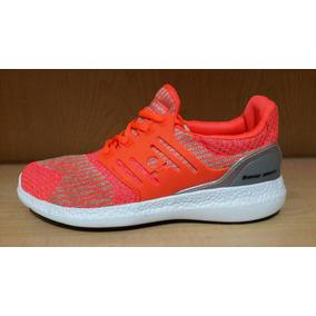 Zapatos Deportivos Para Dama Runner Athletic