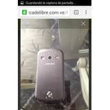 Samsung Xcover Gt S5690l