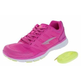Botas Damas Nike adidas Rs 21 Originales Talla 38 Y 40