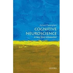 Cognitive neuroscience neurosciencia cognitiva gazzaniga livros no cognitive neuroscience fandeluxe Images