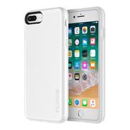 Incipio Carcasa Contra Caídas Para iPhone 7 Plus / 8 Plus