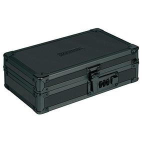 Caja De Seguridad Pequena, Caja Chica, Marca Vaultz