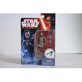 Star War Tasu Leech The Force Awekens