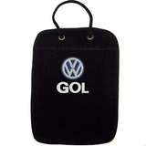 Lixeira Volkswagen Gol Ecomotion 1.0 Mi Total Flex 2p - G4 D