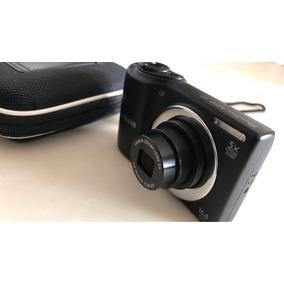 Cámara Digital Canon Powershot A810 Hd