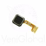 Trackpad Sensor Blackberry 9320 100% Original