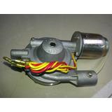 Motor Para Antena Eléctrica De Vehículo