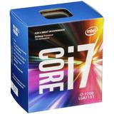 Proc Intel Core I7 7700 1151 Stma. Gen 3.6ghz