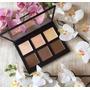 Anastasia Beverly Hills Contour Cream Kit / Paleta Contornos